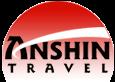 Anshin Travel – Empregos no Japão