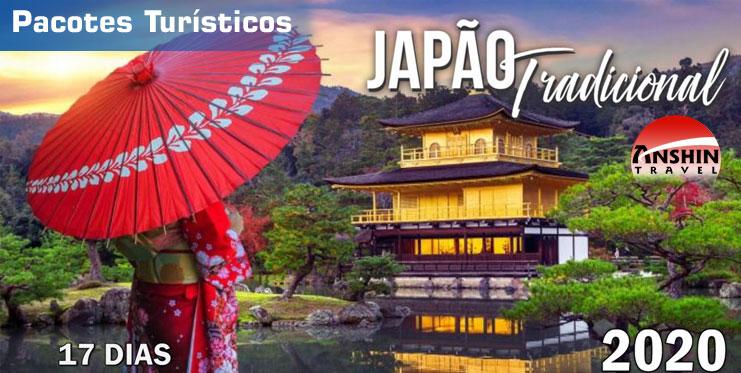 japao_tradicional